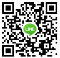 line ID รถรับจ้างขนของ